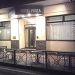 Hotel Posta