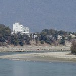 Photo of Hotel Ganga View Rishikesh