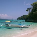 Bilde fra Angol Point Beach Resort
