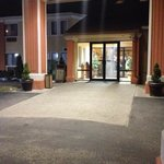 Foto de Quality Inn Plainfield