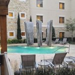 Bild från Homewood Suites by Hilton, Dallas-Frisco