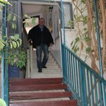 Photo de Arbel Guest House Shavit Family