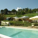 Photo of B&B Dolce Campagna