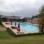 Foto Ingwenyama Conference & Sport Resort