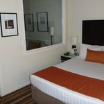 Photo de BEST WESTERN PLUS Launceston