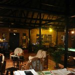 Φωτογραφία: Great Hostels Backpackers Los Pinos