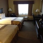 Baymont Inn & Suites Decatur의 사진