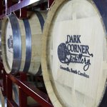 Dark Corner Distillery