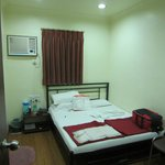  Dlx Room