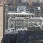  haram view