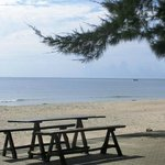 Khanom Sunrise Resort