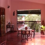 Graceful Homestay