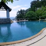 Racha Kiri Resort & Spa