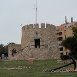 Torre del Moro
