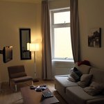 Foto Frogner House Apartment - Arbinsgate 3