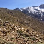 Photo of Toubkal Treks Day Tours