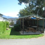 Foto Discovery Holiday Parks Mornington