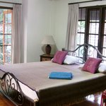 Photo of Chiang Mai House for Dreamer