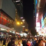  Nathan Road