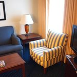 Residence Inn Los Angeles Westlake Village Foto