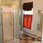 Large Bathroom - Mornington