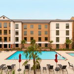 ‪Homewood Suites by Hilton Shreveport/Bossier City‬