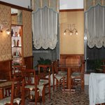  sala colazione