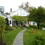 ‪Windham Hill Inn‬