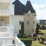Photo of Pierre & Vacances Residence Cap Glenan