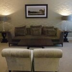  Swinley Forest Suite