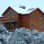 Royal Gorge Vacation Rentals