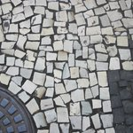  Cobblestones