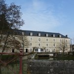 Le Moulin de Poilly-sur-Serein