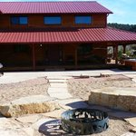 River Ranch View Sleeps 16+
