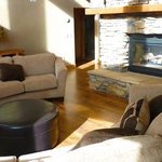 Foto de Royal Gorge Vacation Rentals