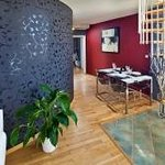 Luxury apartment in Prague for your vacation