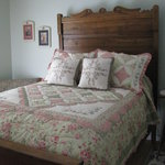 Apple Blossom Inn Foto