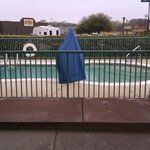 Photo de Econo Lodge Prattville