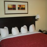 Foto de Country Inn & Suites By Carlson, Norcross