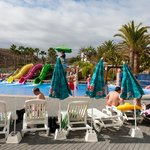  Aqualand Maspalomas