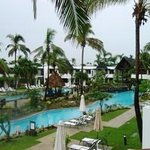  Sheraton Villas