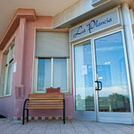 Hotel La Plancia