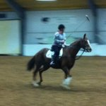 INDOOR LESSON WINTER 2012
