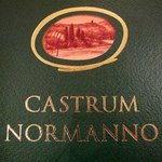  Castrum Normanno