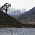 Glen Strathfarrar