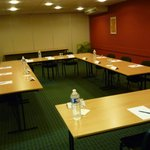 Photo of Ibis Nimes Ouest