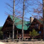 ภาพถ่ายของ Pine Lakes Lodge B&B Resort and Conference Center
