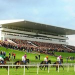 Limerick Racecourse