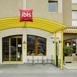 Ibis Sion