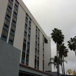 Photo de DoubleTree by Hilton Hotel Carson